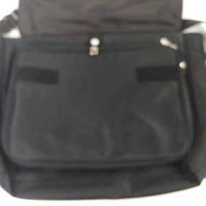 Kate Spade Changing Bag